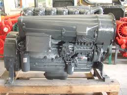 comercial fl motor industrial usado