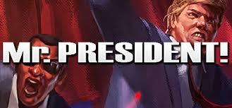 Hard Dick Meme - mr president on steam