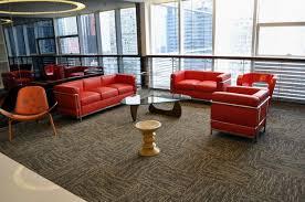 lc2 sofa le corbusier lc2 sofa 3 seater le corbusier 3 seater sofa