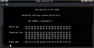 aircrack android aircrack ng optimalization for cpu with sse2 remote security