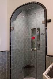 Arched Shower Door 29 Best Shower Ideas Images On Pinterest Bathroom Master