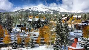 wedgewood lodge breckenridge hotel breckenridge co
