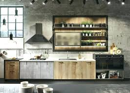 industrial style kitchen island industrial style kitchen hermelin me