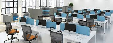 open plan office layout definition office furniture news the advantages of an open plan office layout