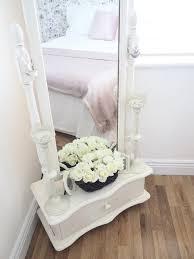 catherine u0027s guest bedroom makeover laura ashley blog
