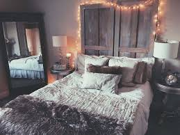 Cozy Bedroom Ideas Bedroom Cozy Bedroom Decorating Ideas For Winter Kindesign The