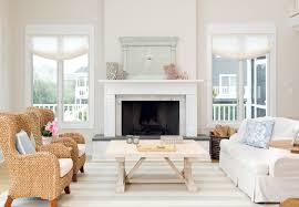 beach house makeover silive com