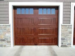 home design for dummies garage doors window inserts home depot garage doors for dummies home