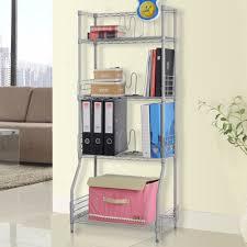 bedroom shelfs promotion shop for promotional bedroom shelfs on