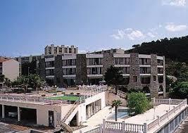 chambres d hotes banyuls hôtel le catalan sur la côte vermeille à banyuls sur mer