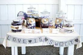 wedding candy table s wedding candy table leona