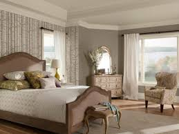 bedroom paint project interior painting tips