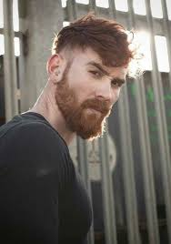 mens style hair bread 30 cool beard style for men to get inspired from beard styles