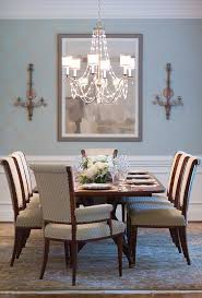 Chandeliers For Dining Room 162 Best Chandelier For Your Dining Room Images On Pinterest