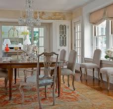 Best Dining Room Images On Pinterest Chippendale Chairs - Chippendale dining room