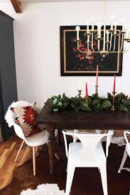 lane dining room furniture chandelier birch lane lighting room and board lighting arhaus