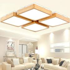how to install recessed led lighting mobcart co wooden ceiling lights india ceiling light ideas