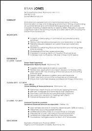 Professional Resume Writers Richmond Va Bank Teller Manager Resume Sample Essay Mental Health Cover Letter