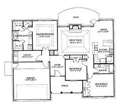 bungalow blueprints 3 bedroom bungalow floor plans 3 bedroom bungalow design