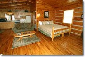 open floor plan cabins open floor plan mountain homeaway gatlinburg
