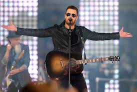 thanksgiving halftime show miss eric church u0027s halftime performance on thanksgiving watch