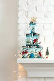 Holiday Decorations 2014 Decorations Office Christmas Decoration Ideas Office Christmas