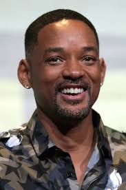 Bad Boys Harte Jungs Will Smith U2013 Wikipedia