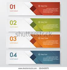 layout banner design web banners stock images royalty free images vectors shutterstock