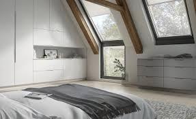 Torino Bedroom Furniture Torino Bedrooms Design 2 Fit