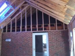 home building cost richmond va custom homes hanover blue bowman
