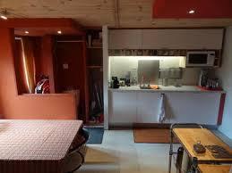 chambre chez l habitant lausanne high quality images for chambre chez l habitant lausanne 633mobile gq