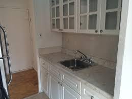 One Bedroom Apartment In Etobicoke 2737 Kipling Avenue Etobicoke 2 Bedroom Apartment For Rent