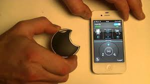 Clever Gadgets by 5 Clever Gadgets For Tracking Your Lost Items Wirelessly Gadgets
