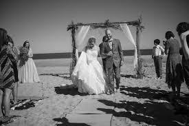 wedding arch kent wedding dewey delaware coast thphoto