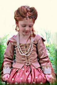 Queen Elizabeth Halloween Costume Queen Elizabeth 1st Halloween Costume Halloween Costumes