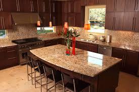 kitchen granite countertop ideas granite kitchen countertops pictures photo gallery granite kitchen
