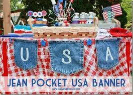 4th Of July Party Decorations Top 10 Best 4th Of July Decorations U0026 Diy Party Ideas