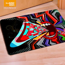 Persian Rug Mouse Mat by Online Get Cheap Rug Mouse Mat Aliexpress Com Alibaba Group