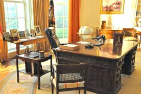kimball president executive desk office design wave high executive 1500 presidential armchair