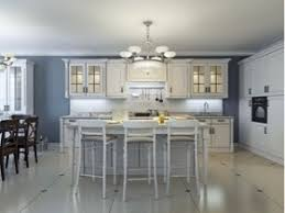 custom kitchen cabinet doors with glass how to add glass door insert into your kitchen cabinets