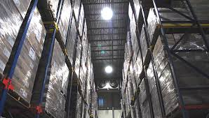 led lights the way 2014 01 08 refrigerated frozen food