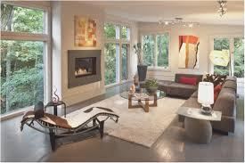 earthy rugs for dark wood floors captivating floor design ideas
