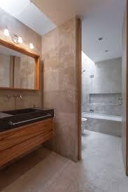 Travertine Bathroom Designs 67 Best Travertine Bathroom Images On Pinterest Bathroom Ideas