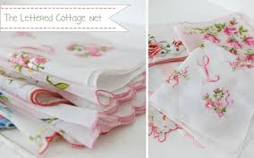 valentine s day table runner valentines day crafts table runner vintage dishes the lettered
