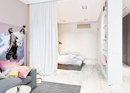 room dividers ideas room divider ideas for bedroom nana u0027s workshop