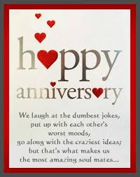 wedding anniversary wishes jokes best 25 happy 4th anniversary ideas on anniversary