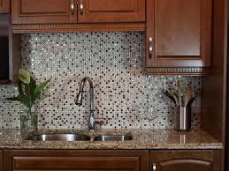 kitchen home depot kitchen backsplash and 19 luxury kitchen