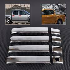 nissan maxima door handle nissan frontier cover promotion shop for promotional nissan
