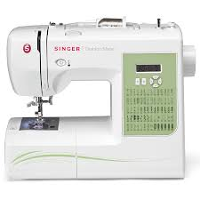 amazon com singer 7256 fashion mate 70 stitch computerized free