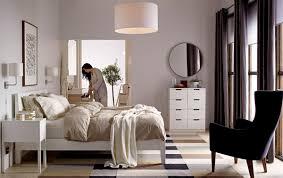 Schlafzimmer In Grau Und Braun Ikea Schlafzimmer Grau Ruhbaz Com